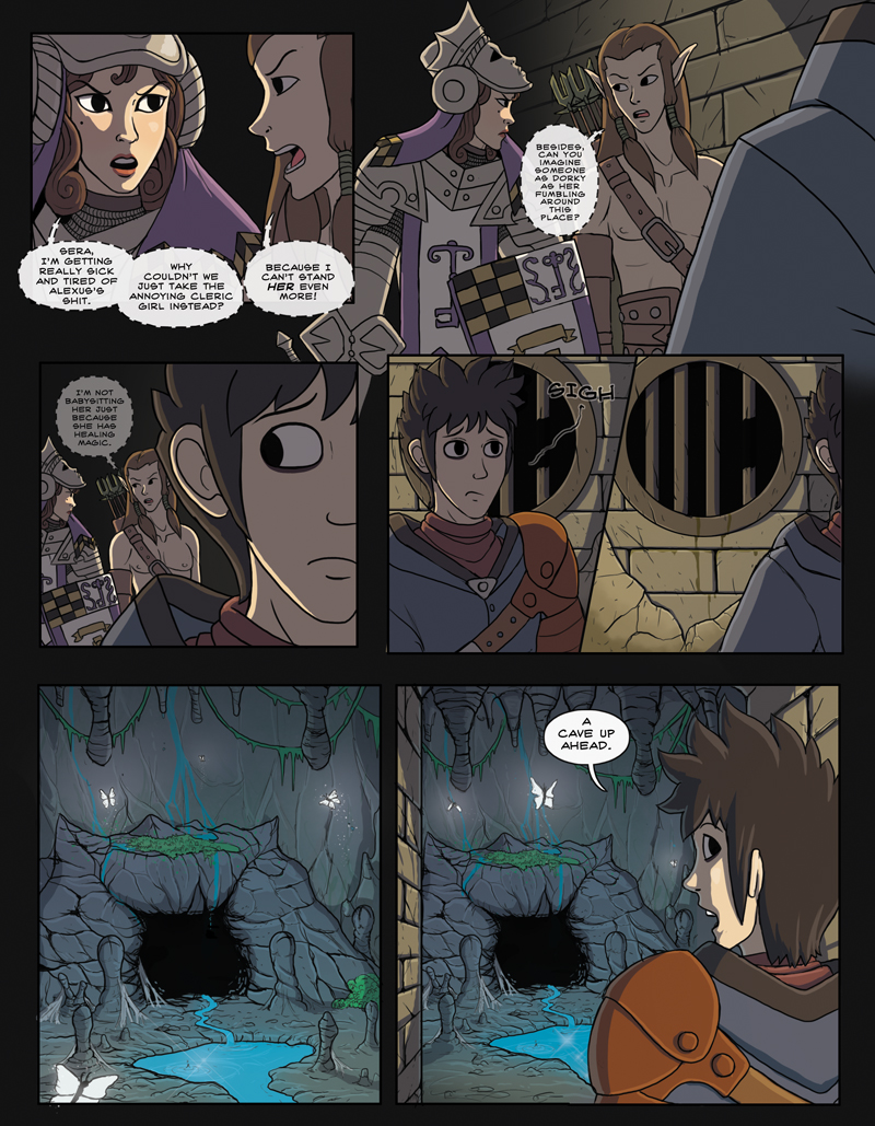 Page 4-21