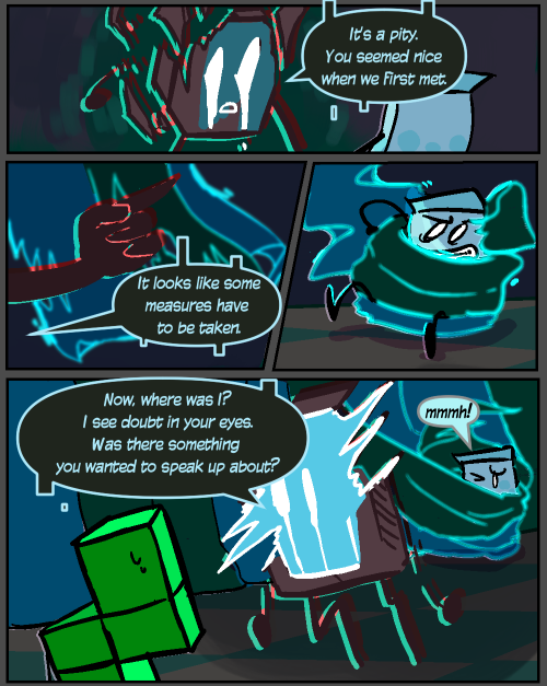 Chapter 2 Page 28-8