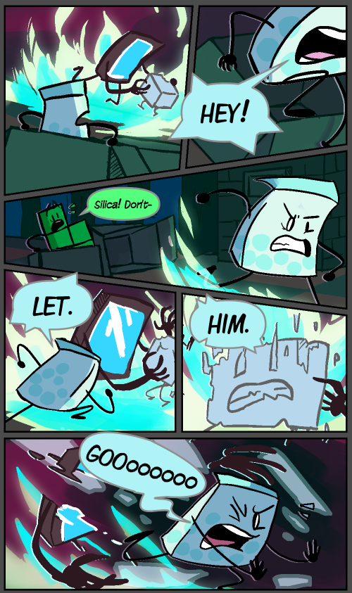 Chapter 2 Page 28-1