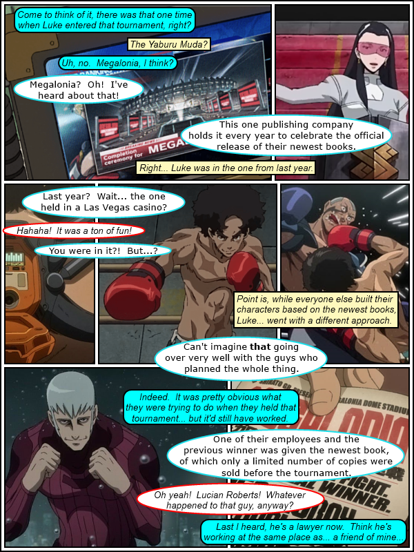 Page 1188