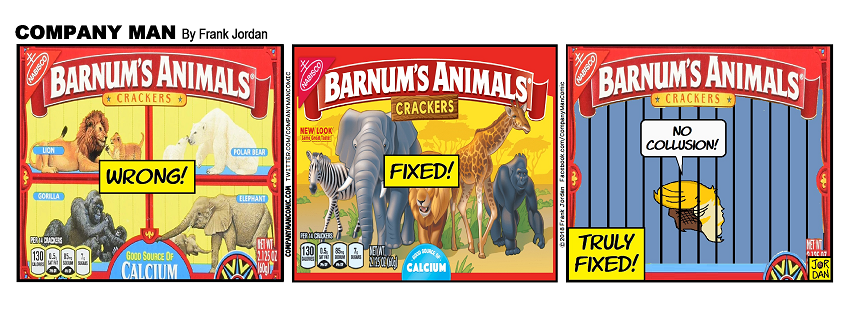 #BarnumsAnimalCrackers, corrected! 8/22/18
