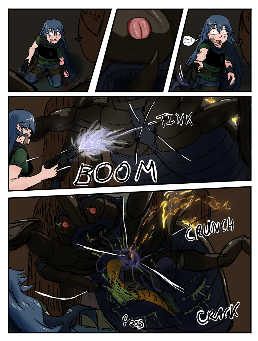 Chapter 7: Page 39