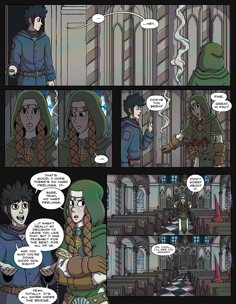 Page 5-5