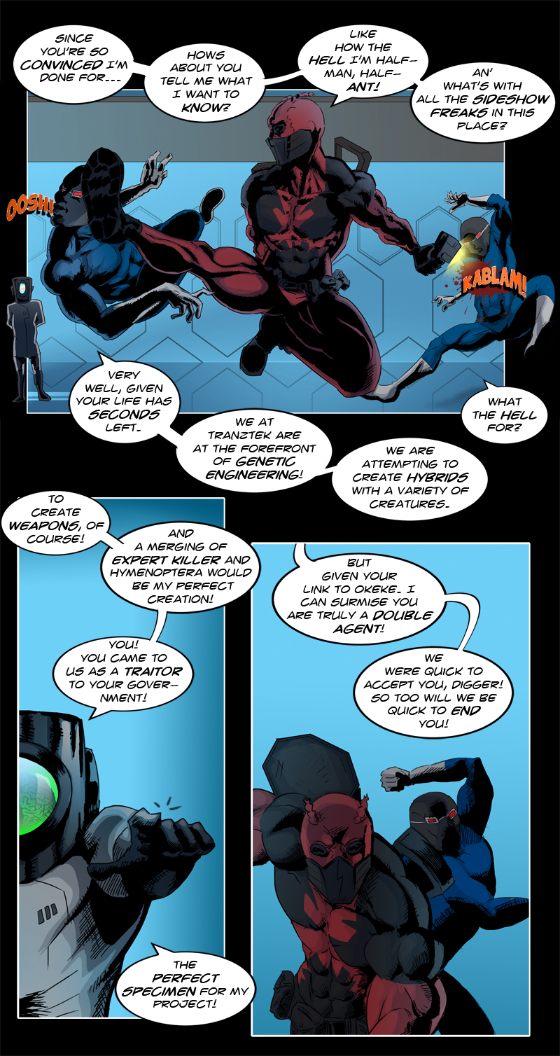 Issue #6 Page 7