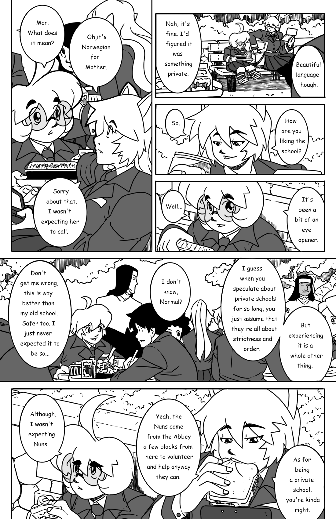 Mor pg.4