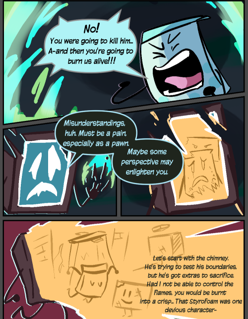 Chapter 2 Page 28-5