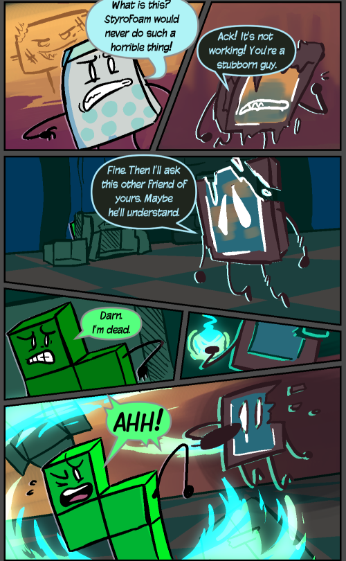 Chapter 2 Page 28-6