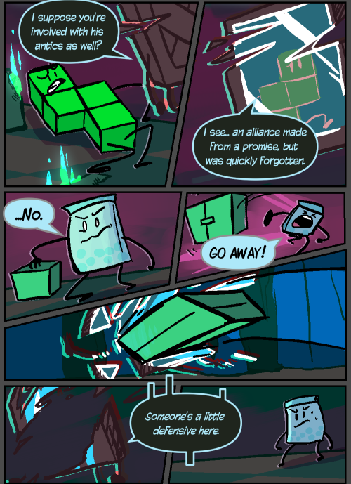 Chapter 2 Page 28-7