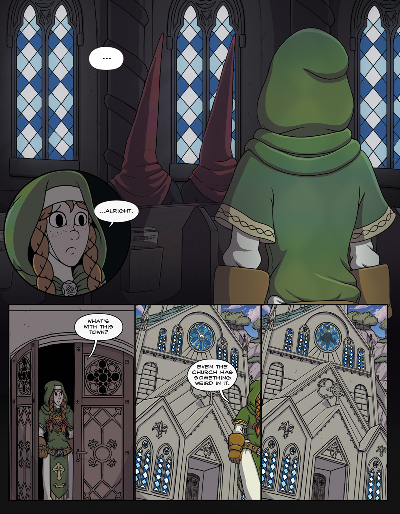Page 5-8