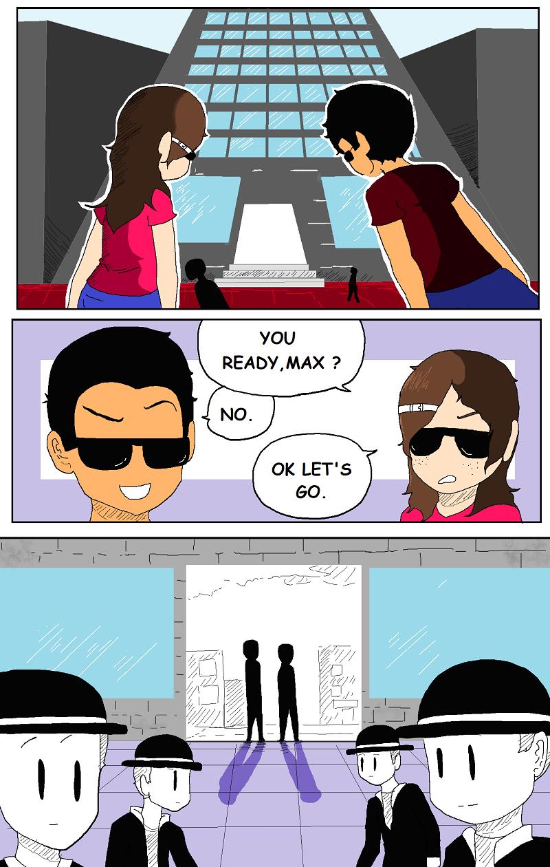 OLT page 304
