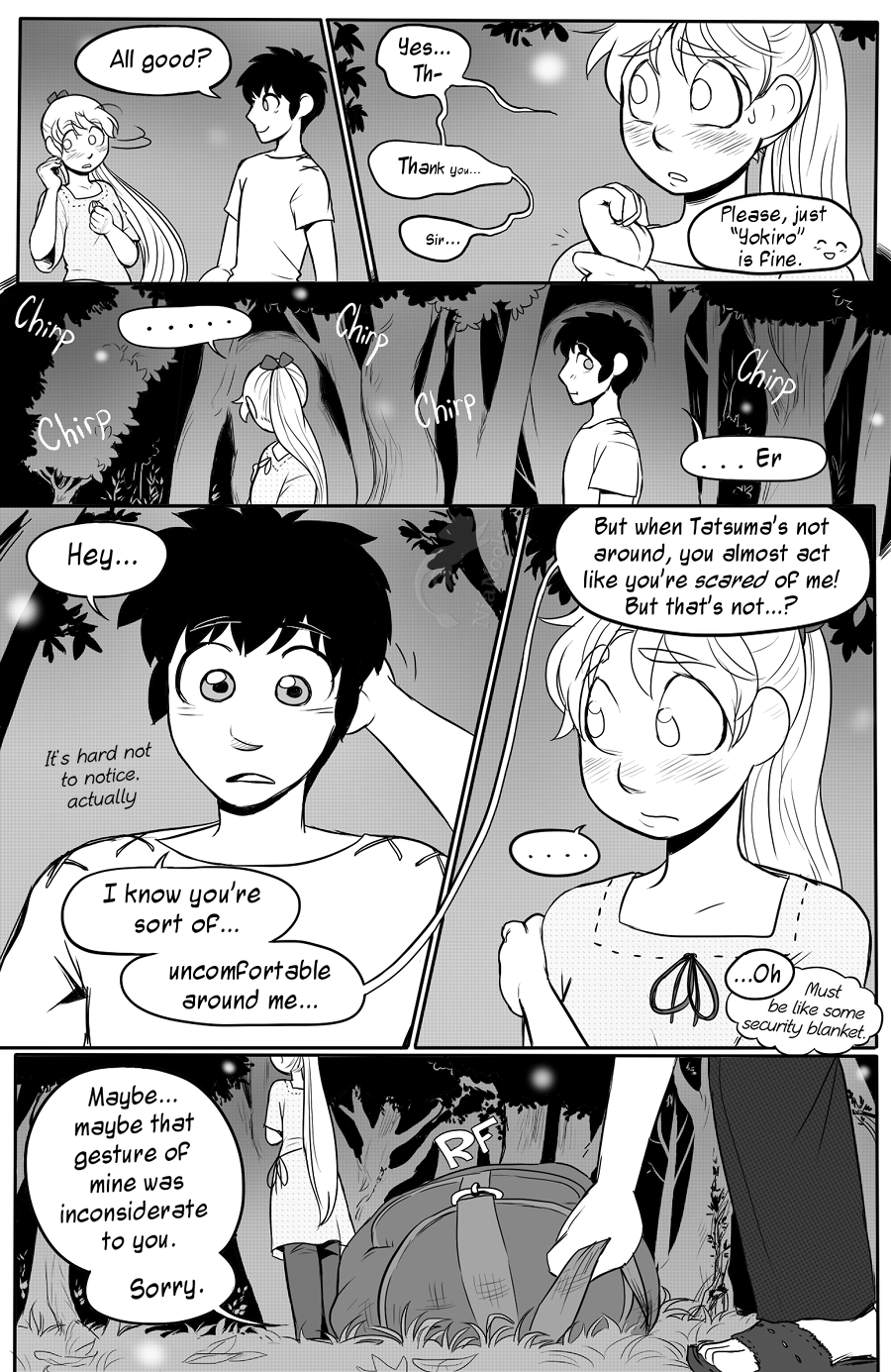 Page 17 (Book 4)