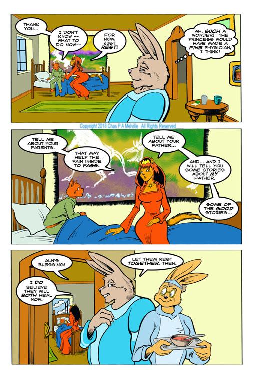 pg 447