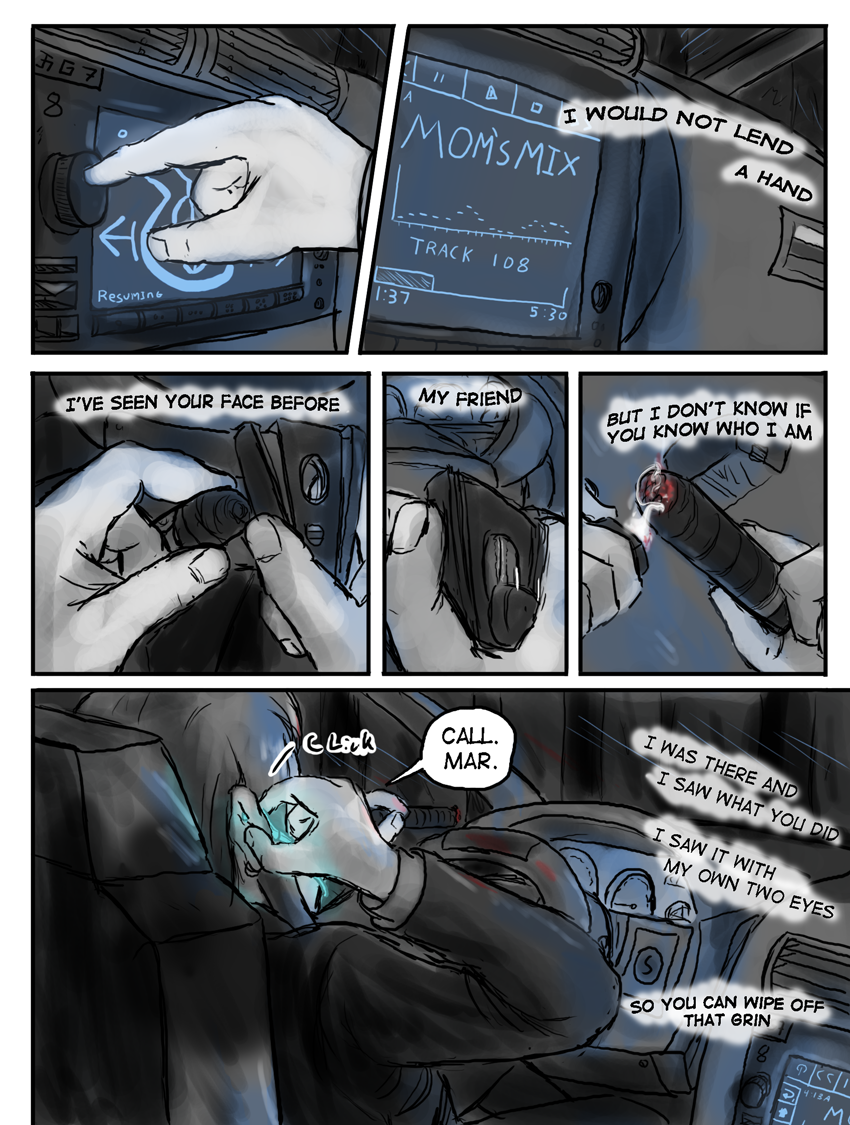Chapter 7B: Page 2