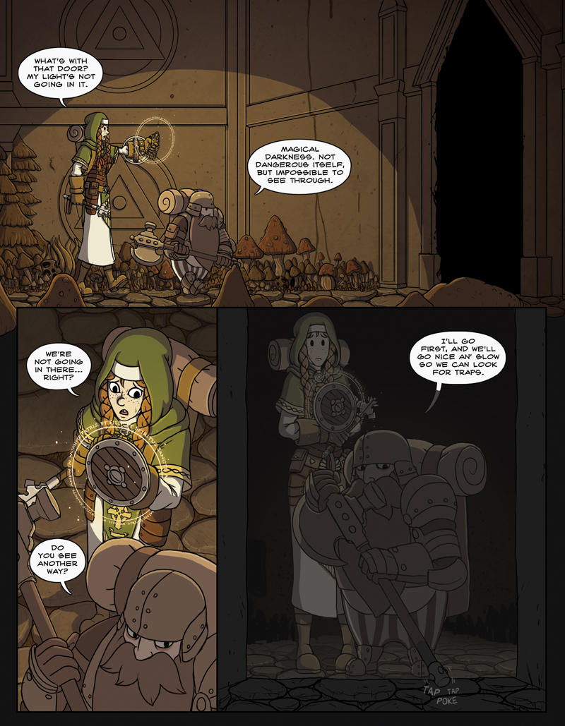 Page 5-11