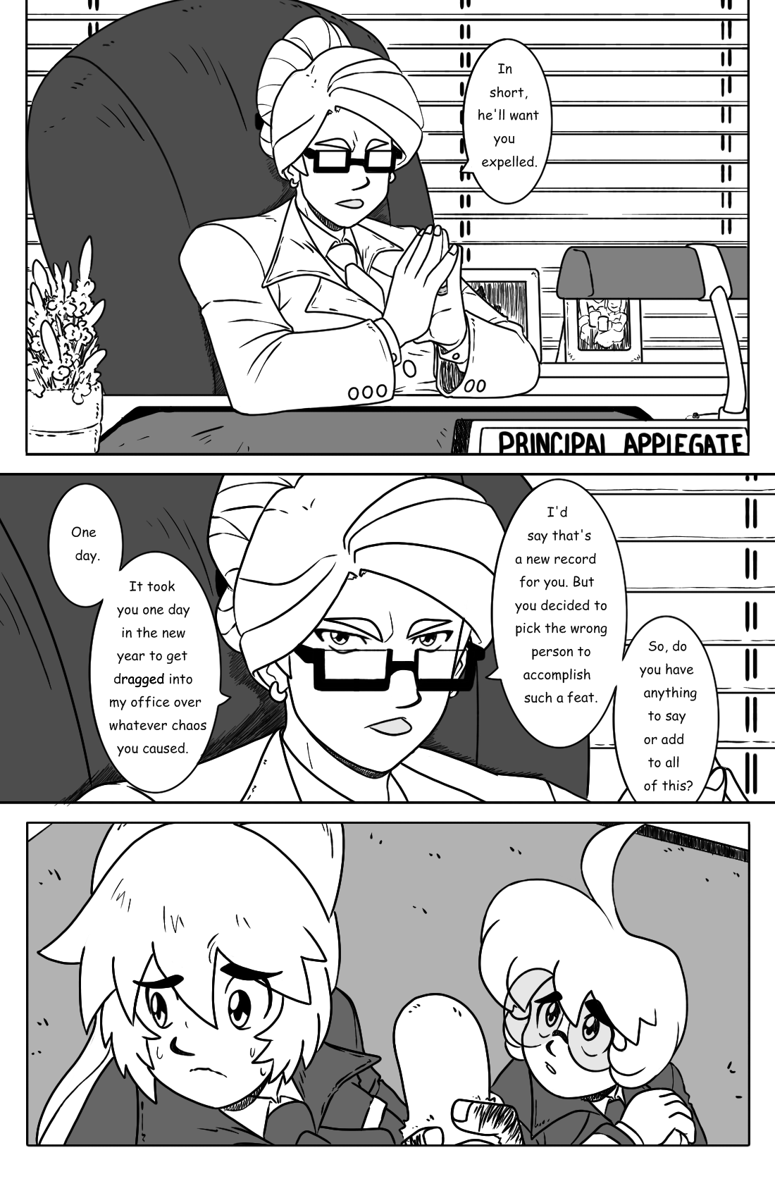 Mor pg.28