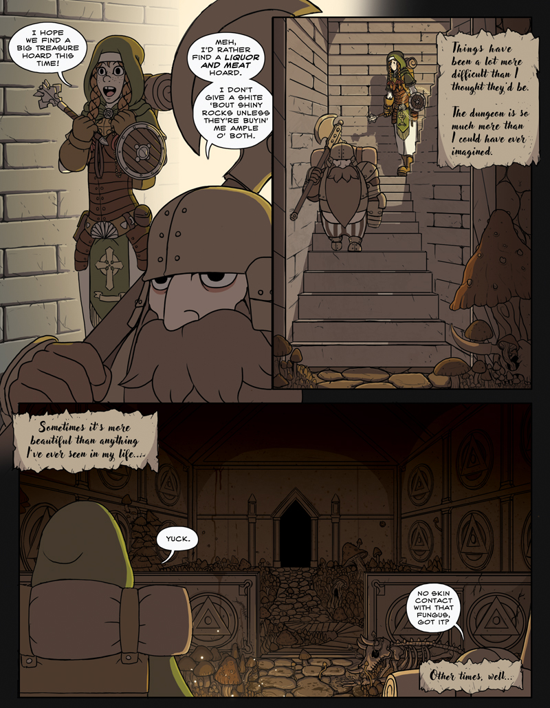 Page 5-10