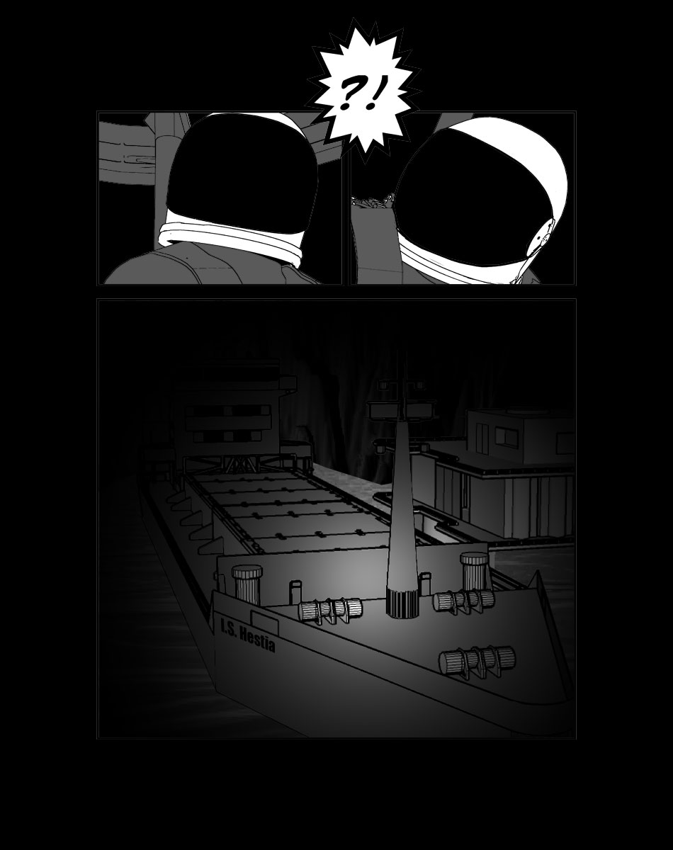 Polaris Chapter 10 Page 4