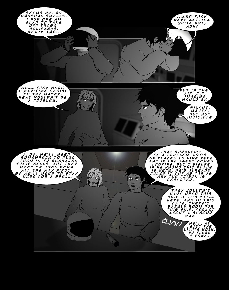 Polaris Chapter 10 page 7