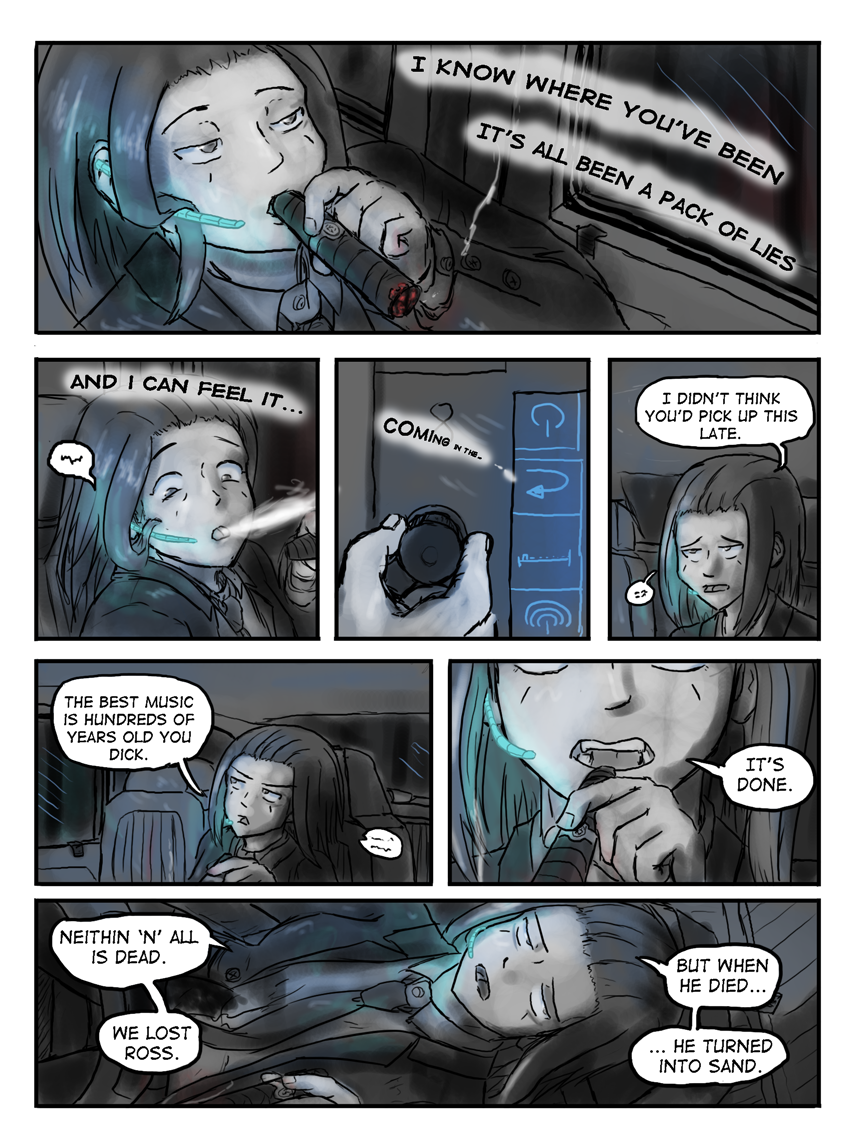 Chapter 7B: Page 3