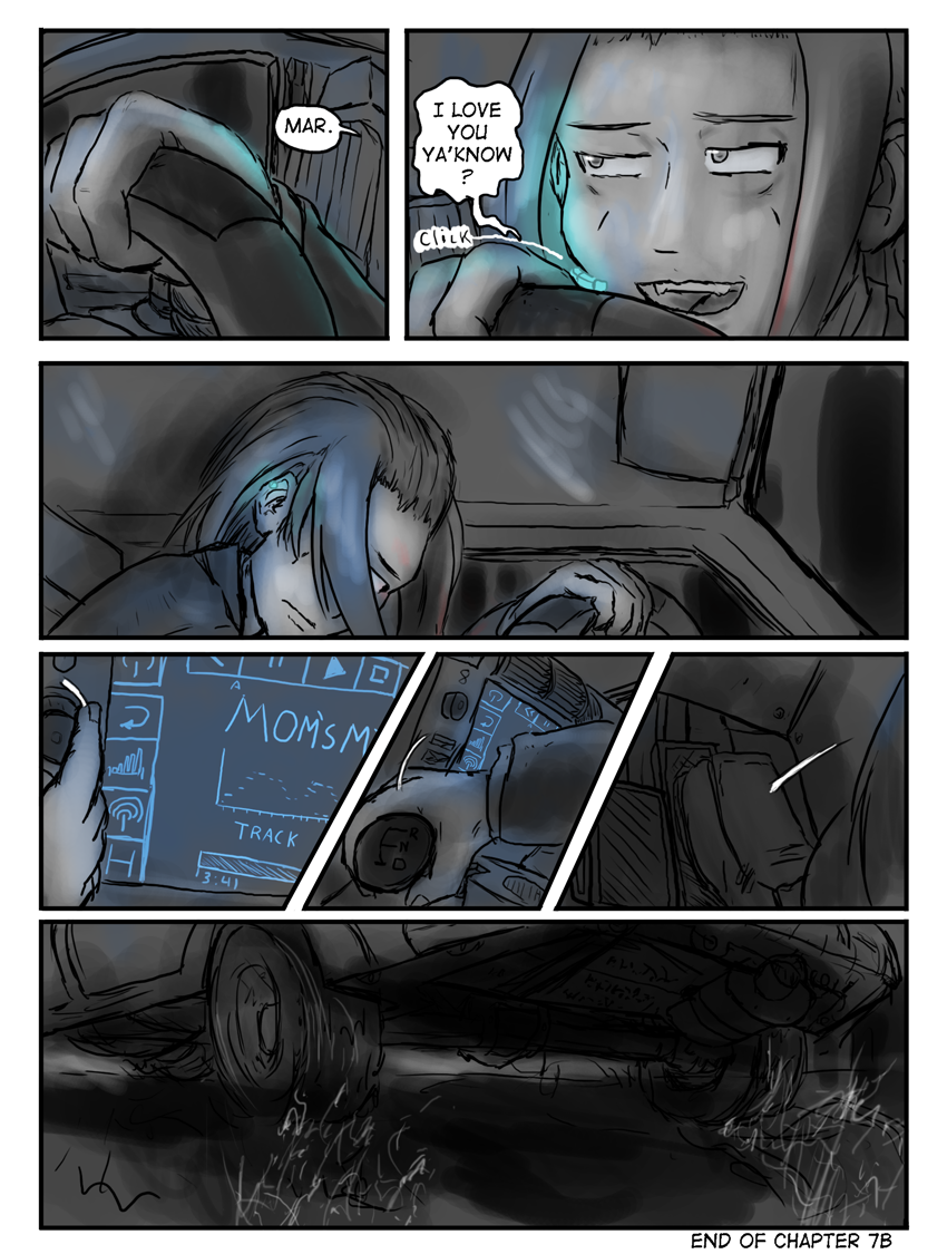 Chapter 7B: Page 5