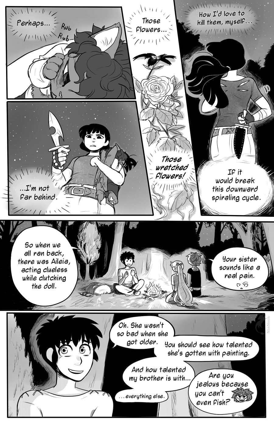 Page 30 (Book 3)