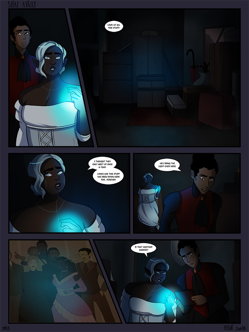 Page 593