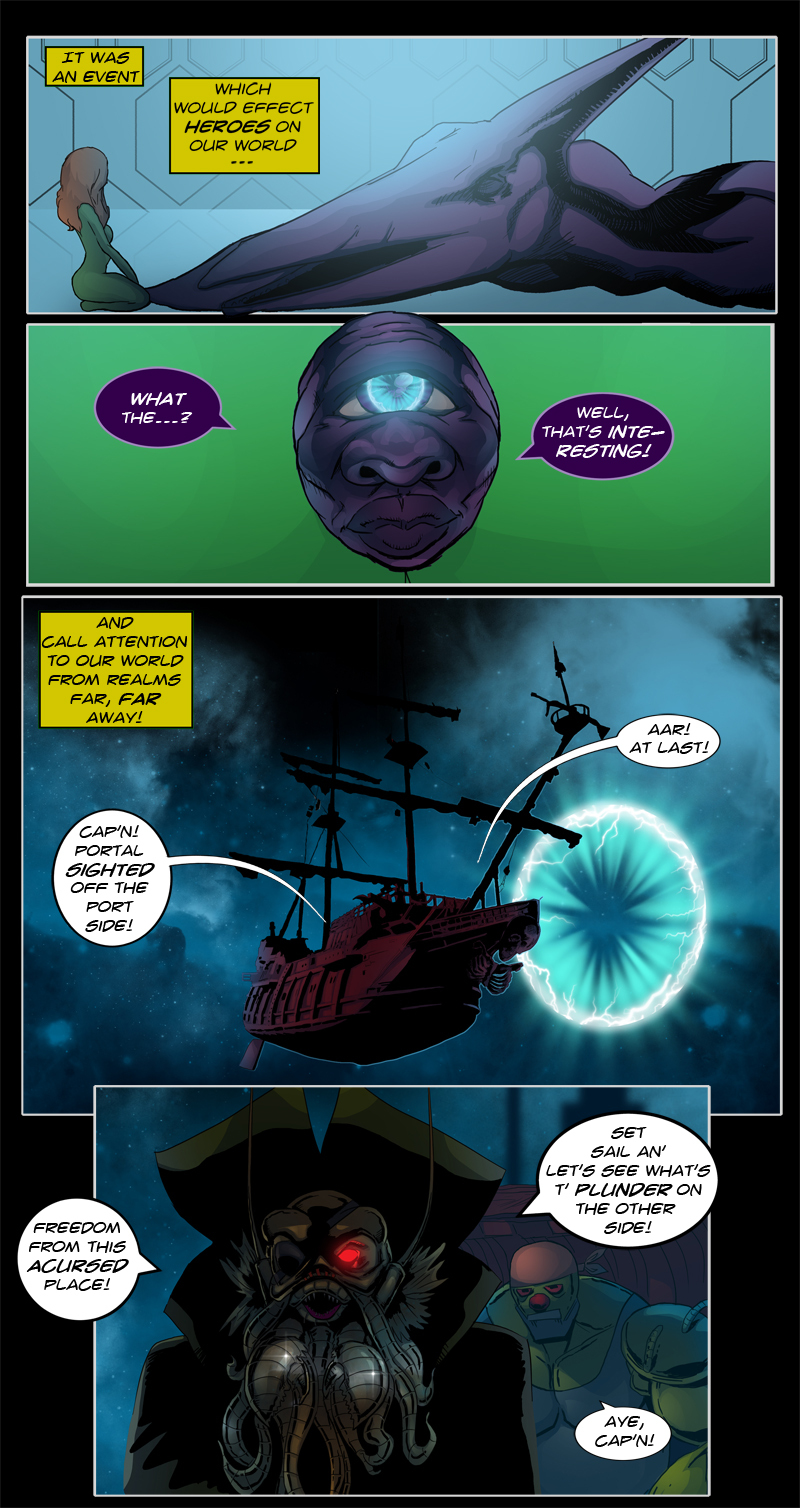 Issue #6 Page 21