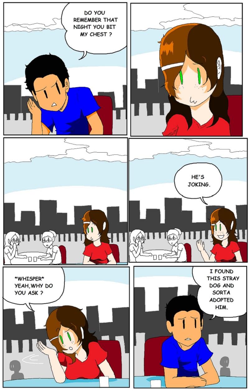 OLT page 316