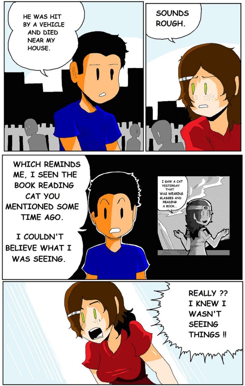 OLT page 318