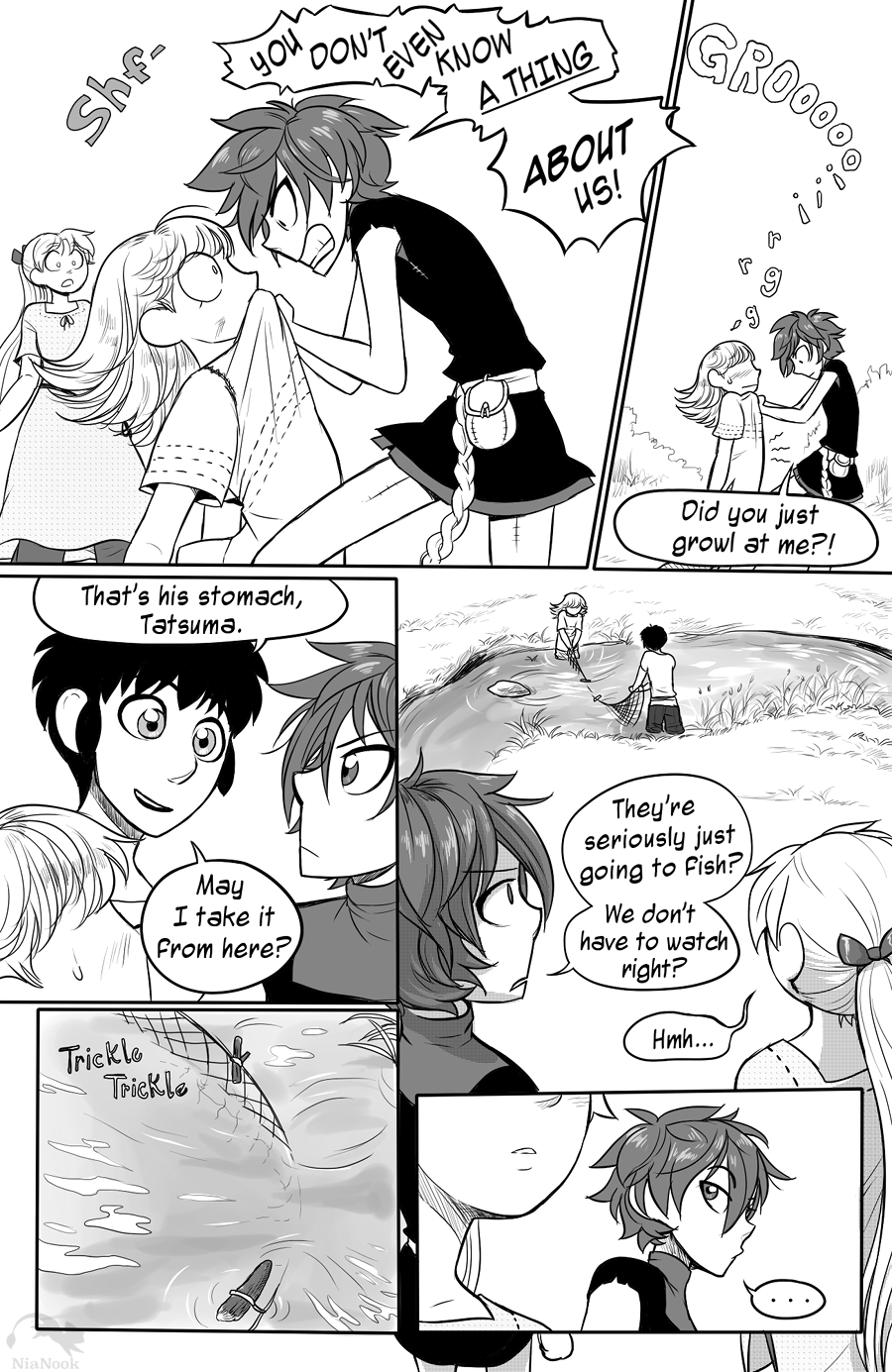 Page 27 (Book 4)
