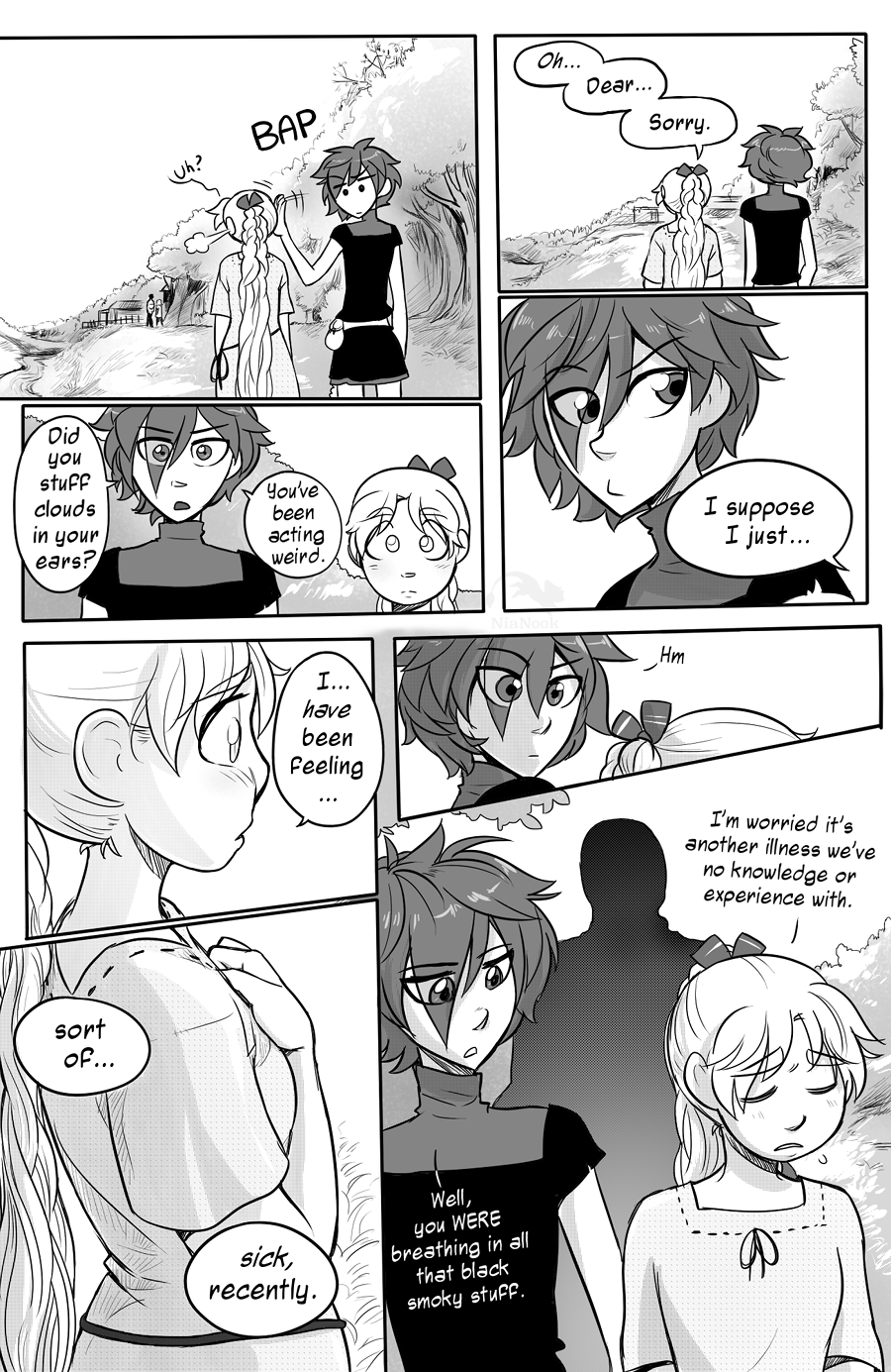Page 31 (Book 4)