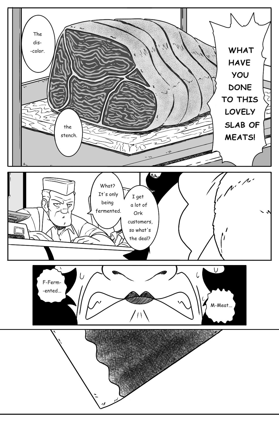 Finest Cuts pg.3