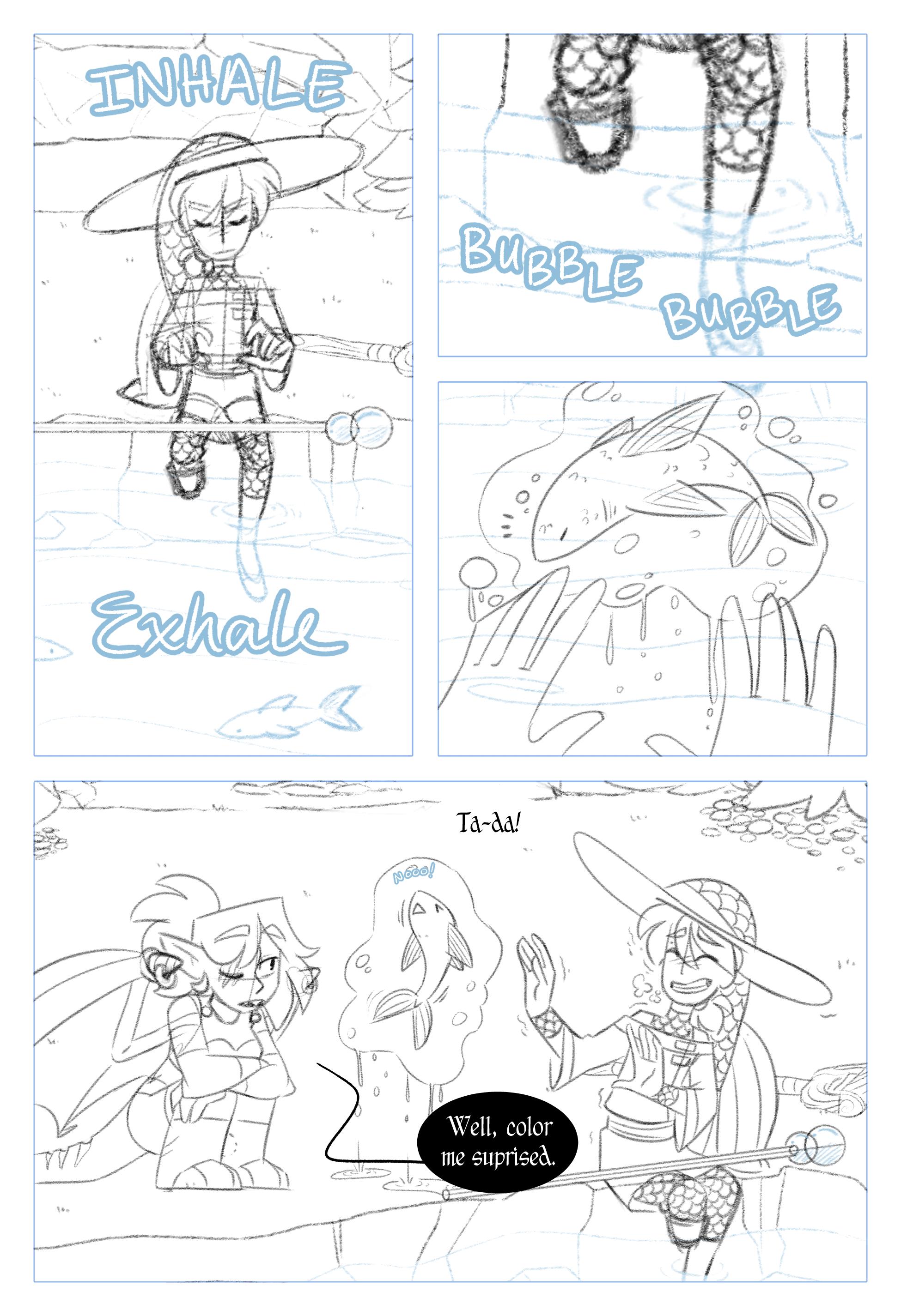 Page 16 - Fishing Success