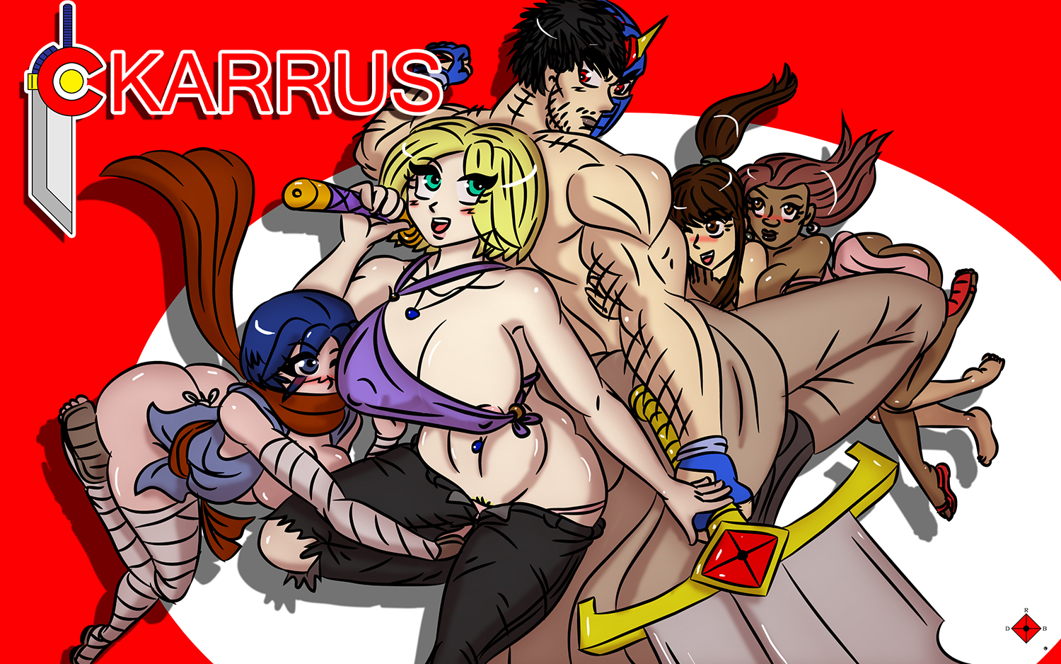 Series Cover 1 (Censored)