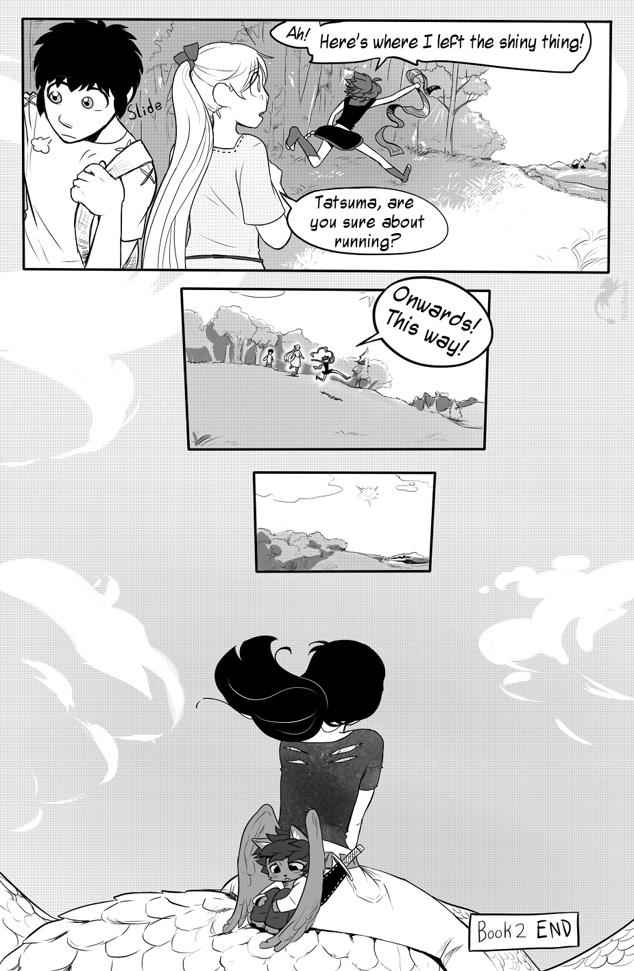 Page 34 (Book 2)