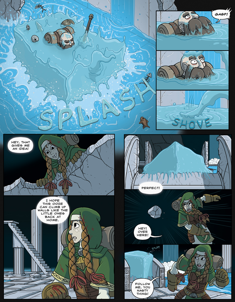 Page 3-44