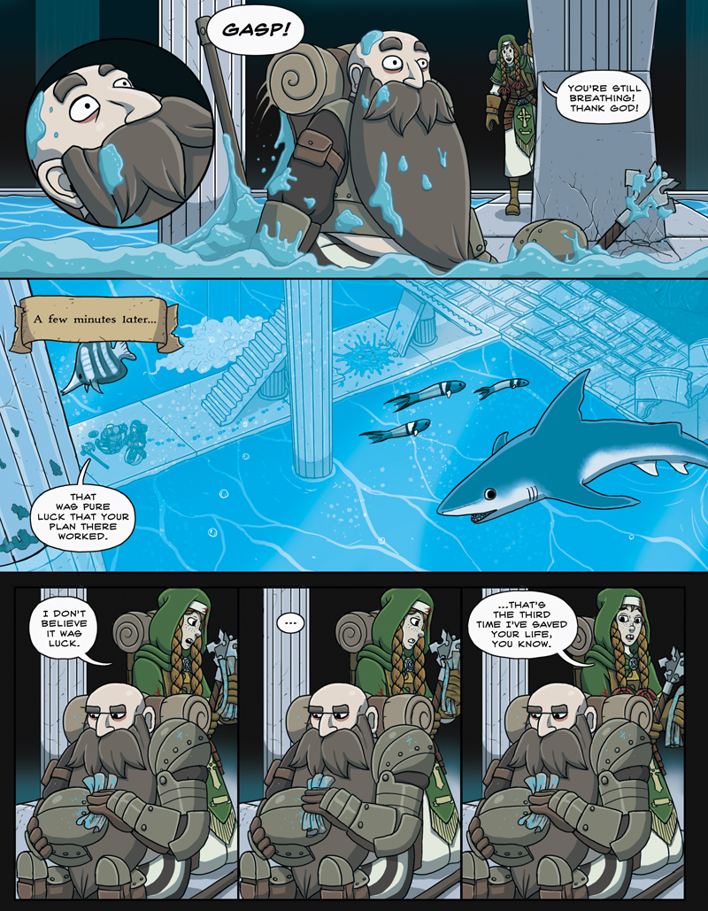 Page 3-47