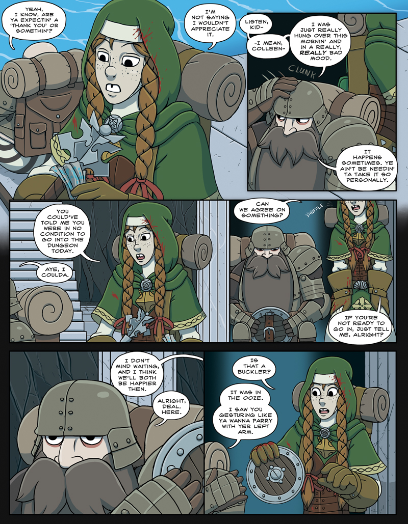 Page 3-48