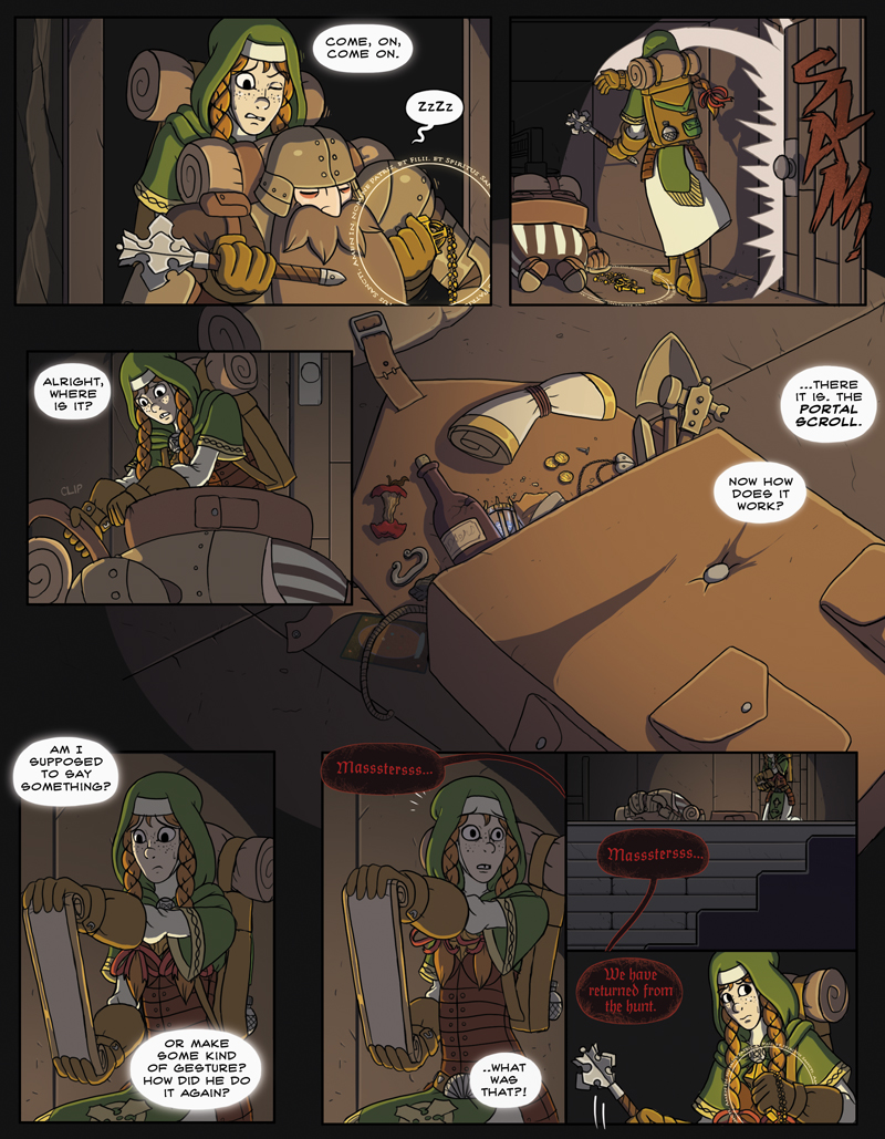 Page 3-31