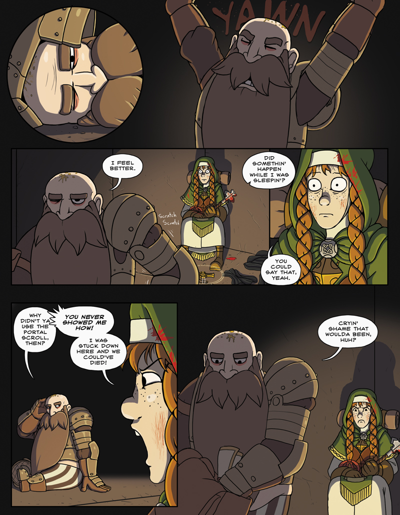 Page 3-37