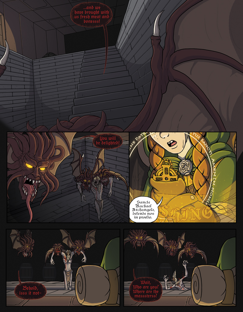 Page 3-32
