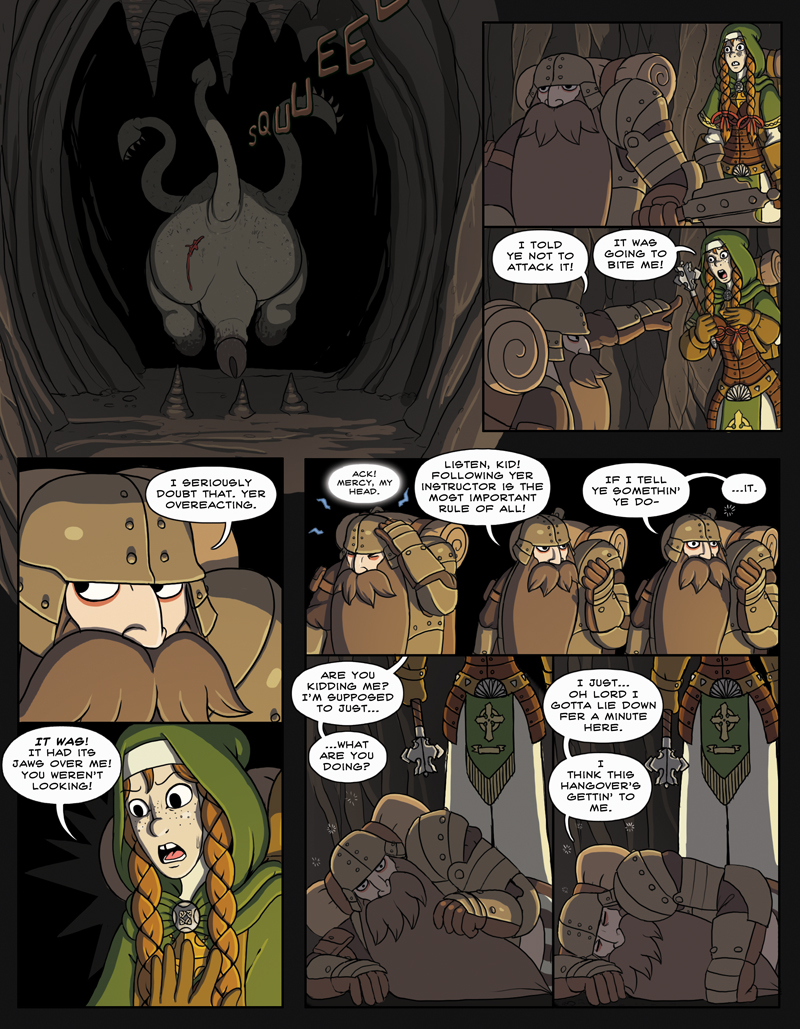 Page 3-29