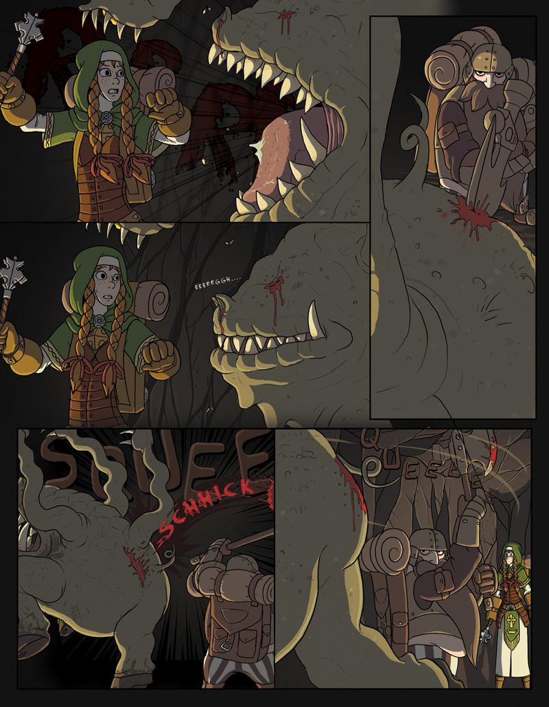 Page 3-28