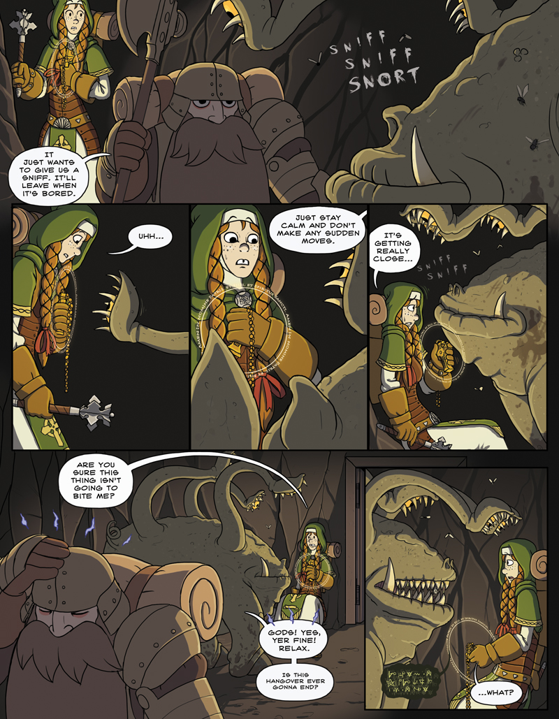 Page 3-25