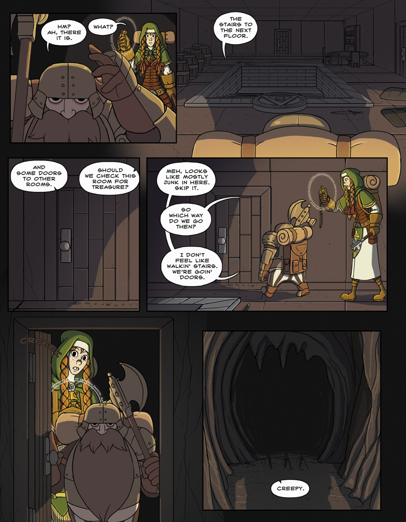 Page 3-23