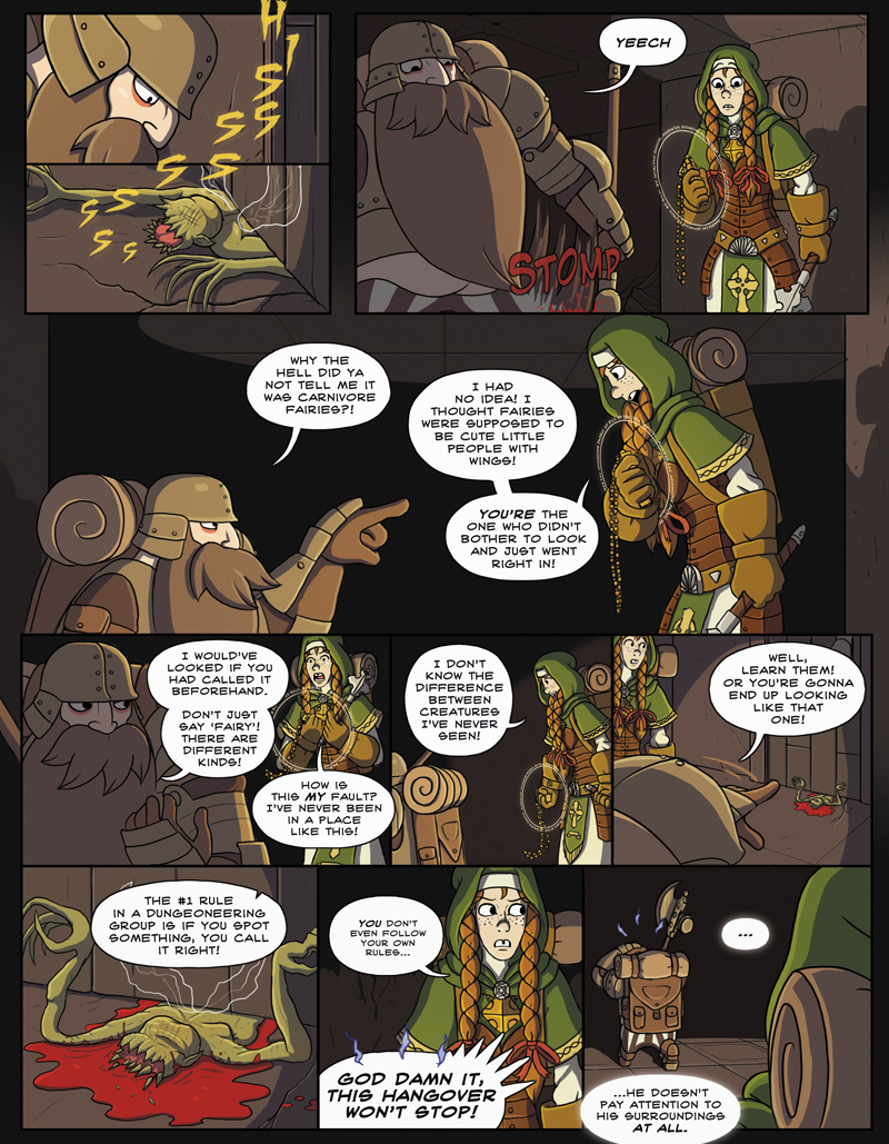 Page 3-22