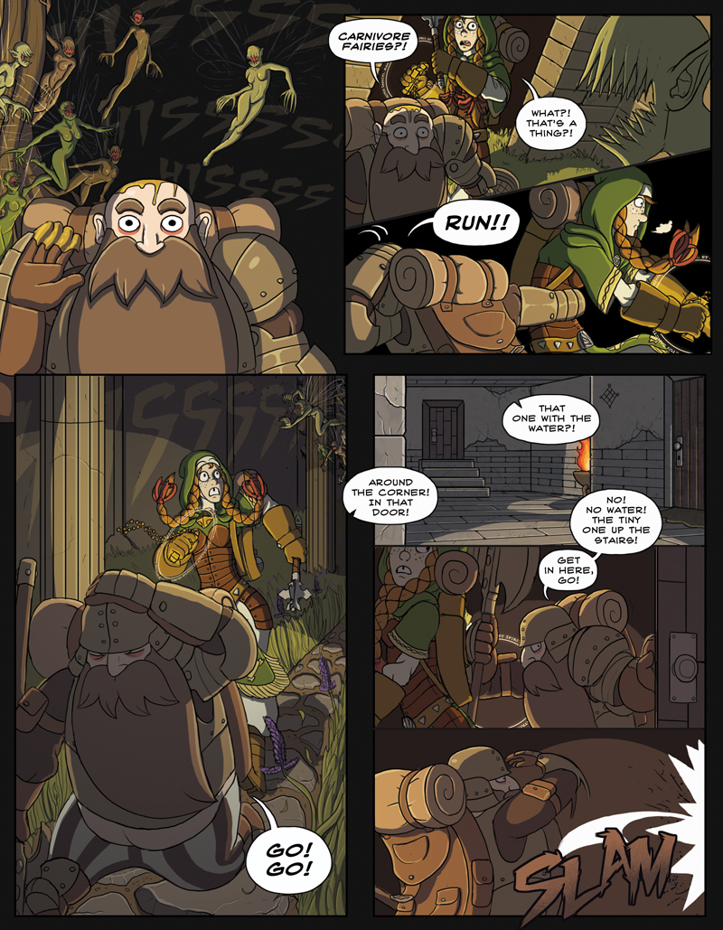Page 3-21