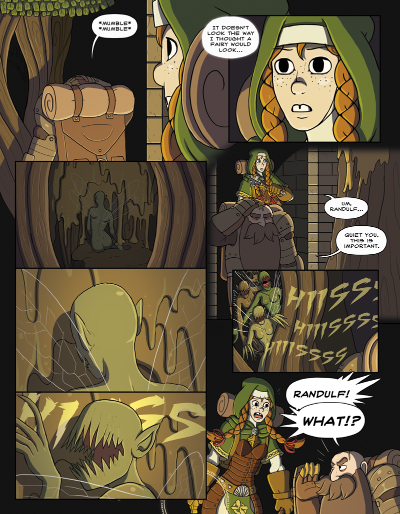 Page 3-20