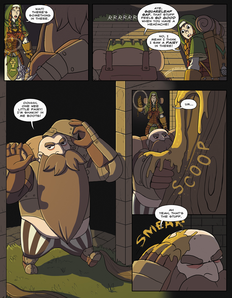 Page 3-19