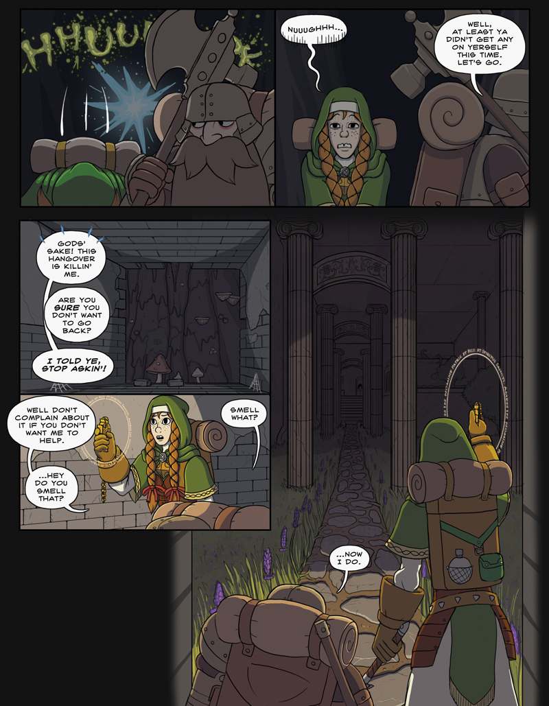 Page 3-16